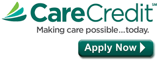 CareCredit Flexible Payment Plans Help You in Birmingham Alabama